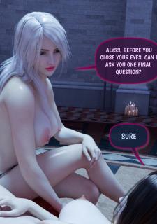 Mad Alyss 6- Dream's End- Amusteven image 103