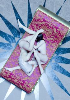 Mad Alyss 6- Dream's End- Amusteven image 106