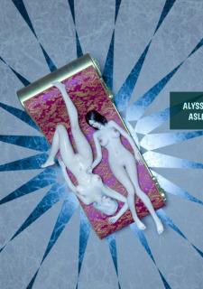 Mad Alyss 6- Dream's End- Amusteven image 113