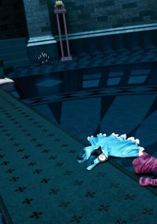 Mad Alyss 6- Dream's End- Amusteven image 31