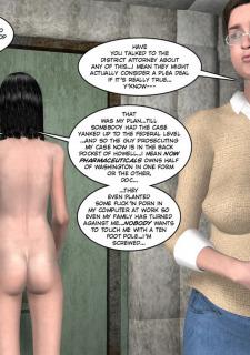 Malevolent Intentions 1 image 17