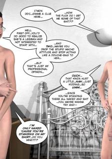 Malevolent Intentions 3- Jag27 image 05