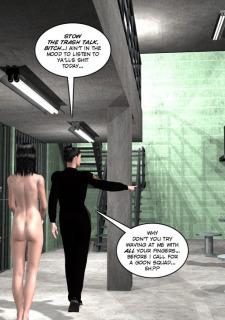 Malevolent Intentions 3- Jag27 image 15