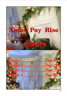 Meet'n'Fuck- Xmas Pay Rise image 3