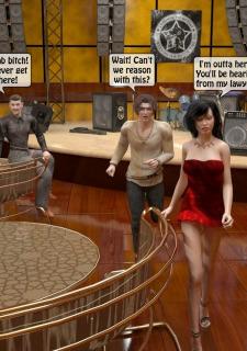 Men Fuck Singer Woman image 11
