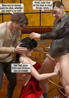 Men Fuck Singer Woman image 16