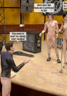Men Fuck Singer Woman image 46