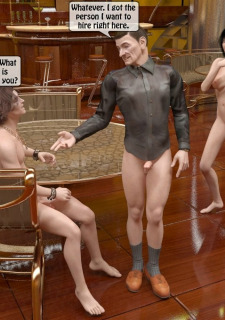 Men Fuck Singer Woman porn comics 8 muses