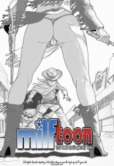 Milftoon- Sex Toy Story image 02