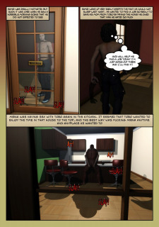 Moiarte- The Stepfather 2 image 7