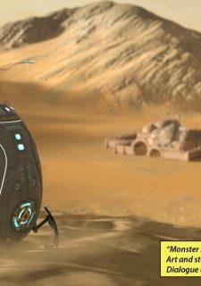 Monster Match- Redrobot3D image 3