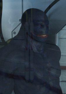 Monster Match- Redrobot3D image 19