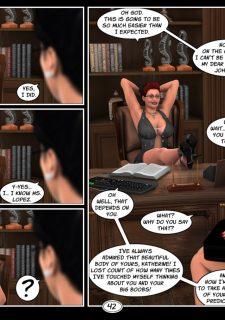 Ms. Johnson Part 2- Piltikitron image 43