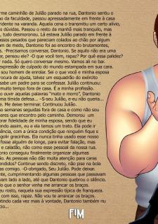 A Mulher do Caminhoneiro Siren (Portuguese) image 11
