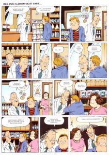 NATURLICH! image 04