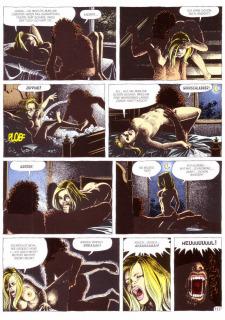 NATURLICH! image 08
