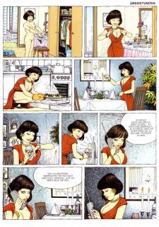 NATURLICH! image 17