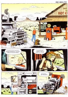 NATURLICH! image 21