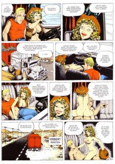 NATURLICH! image 23