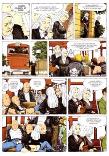 NATURLICH! image 36