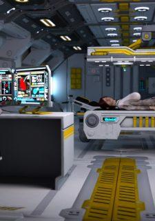 Nonsane – Futa In Space (Affect3D) image 3