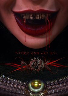 Nox Wicked- Tale One – The Queen image 6