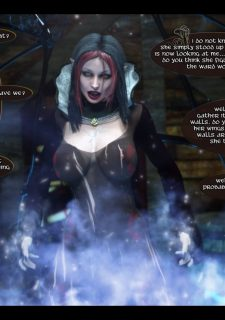 Nox Wicked- Tale One – The Queen image 42