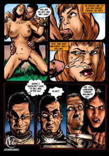 Outlaw Angela image 56