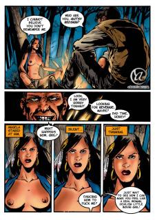 Outlaw Angela image 57