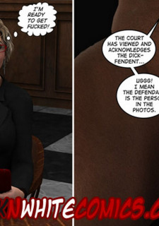 The People's Court image 14