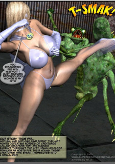 Perverted Adventures 2 image 21