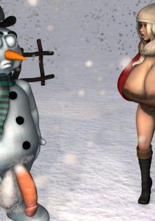 Pixelme – Winter Fun image 06