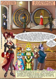 Pleasure Bon Bon- Confessions image 08