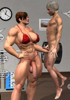 Powerful love- PILTIKITRON image 07