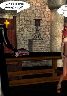 Punishment image 2