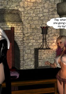Punishment image 6