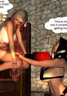 Punishment image 15