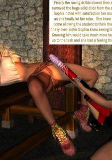Punishment image 24