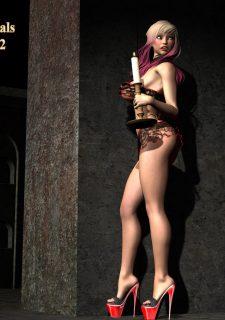 Punishment image 26