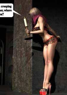 Punishment image 28