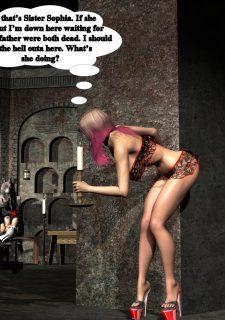 Punishment image 29