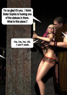 Punishment image 34