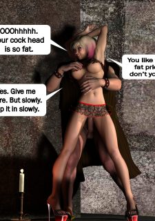 Punishment image 39