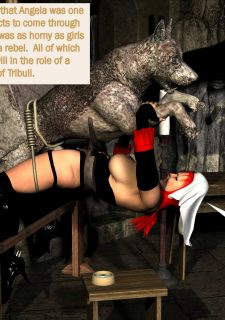 Punishment image 42