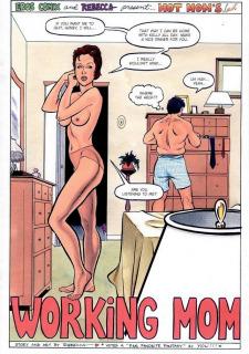 Rebecca – Hot Moms 2 image 02