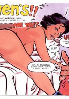 Rebecca – Hot Moms 2 image 19
