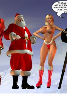 Santa's Little Helpers image 04