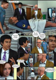 School Gals- Daniel40 image 9