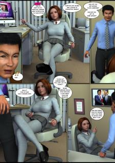 School Gals- Daniel40 image 23