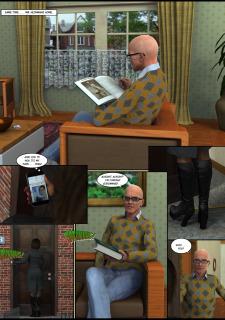 School Gals- Daniel40 image 35